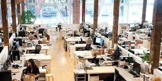 open concept office floor plans office design open office concepts new open office concepts