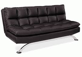 top 10 best comfortable sleeper sofa reviews in 2018 u2022 iexpert9