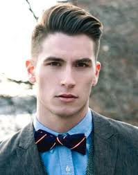 square face hairstyles men fade haircut