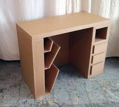 plateau bureau sur mesure meuble en bureaux pour petits et grands vous choisissez la