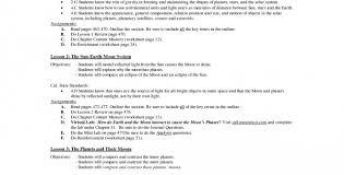 5th grade science worksheets pdf nara colors com
