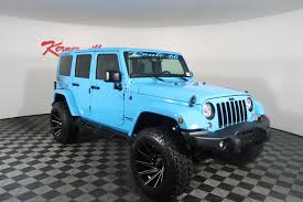 2000 Wrangler Radio Repair New 2017 Jeep Wrangler Unlimited Sahara Winter Edition Route 66