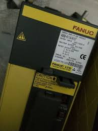 compare prices on fanuc drivers online shopping buy low price