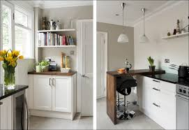 Martha Stewart Kitchen Appliances - kitchen remove wall between kitchen and living room small