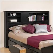 Beds Frames And Headboards Bed Frames U0026 Headboards Wood Wrought Iron Metal Platform U0026 Daybeds