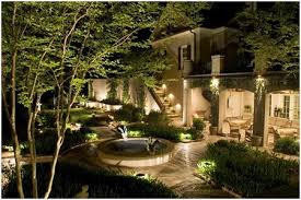 California Landscape Lighting California Landscape Lighting Erikbel Tranart