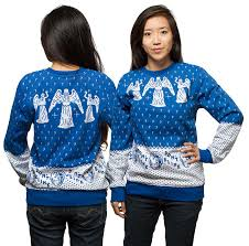 12 geeky jumpers gadgette