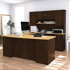 Desks To Buy Officedesk Com The Best Place To Buy Office Desks