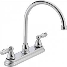 kitchen faucet valve incridible kitchen faucet repair at black kitchen pull home design
