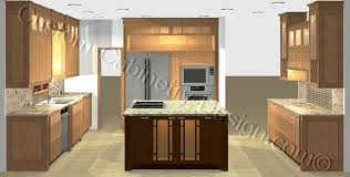 Custom Kitchen Cabinet Design Custom Kitchen Design Online How To Design Kitchen Cabinets