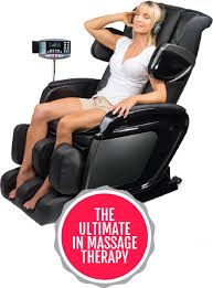 Massage Therapy Chairs Massage Chair For Sale Massage Equipment Cardiotech