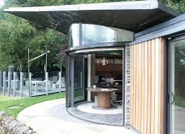 curved glass sliding doors image gallery balcony systems