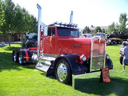 kenworth trucks for sale in california 1956 kenworth
