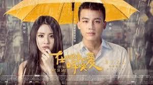 film romantis subtitle indonesia download nonton film semi jepang disappear subtitle indonesia bagian