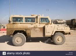 baqubah iraq rg 31 nyala armored vehicle stock photo royalty