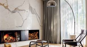 shop the finest blinds shades and drapes the shade store