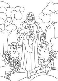 jesus king of kings i am the alpha and omega catholic coloring