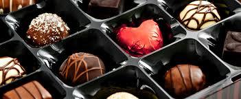 Casbah Mediterranean Kitchen Valentine U0027s Day Weekend To Do U0027s Walnut Capital