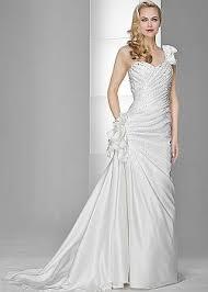 berketex wedding dresses win a wedding dress with designer dresses by berketex ukbride