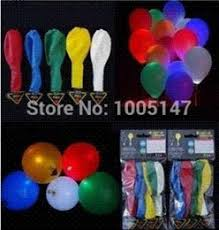 cheap balloons discount cheap balloons 2017 cheap balloons on