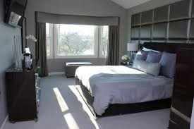 Interior Designers Michigan by Bedroom Decorating And Designs By Lark Interior Design