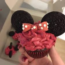 custom cupcakes s custom cupcakes closed 142 photos 16 reviews