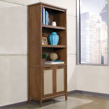 furniture u0026 rug kmart bookshelves sears bookcase kmart coffee