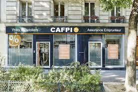 cafpi siege social offre emploi commercial courtage en prêts immobiliers libourne
