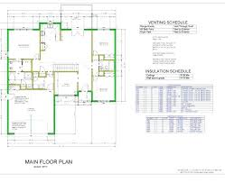 free house designs cool free house design plans pictures exterior ideas 3d gaml us