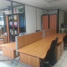 au bureau vaulx en velin location bureau vaulx en velin 69120 bureaux à louer vaulx en