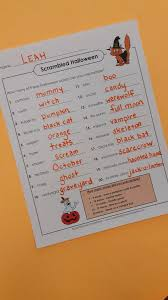135 best holidays super teacher worksheets images on pinterest