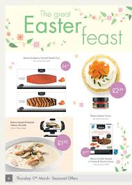 Easter Decorations Lidl by 36 Best Seasonal Deals Images On Pinterest Leaflets Fireworks