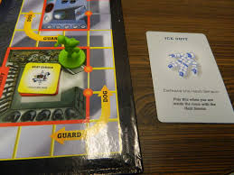 break the safe board game review and rules geeky hobbies