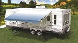 Awning Problems Carefree Rv Awning Screen Room Carefree Of Colorado 901018 Black