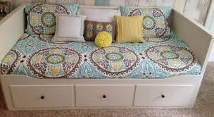 exceptional daybed decorating ideas tags daybed bedding ideas