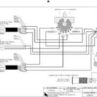ibanez grg170dx wiring diagram yondo tech