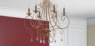 Bathroom Chandelier Lighting Ideas Bathroom Lighting Ideas Victoriaplum Com