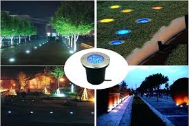 Outdoor Low Voltage Led Landscape Lighting Led Outdoor Landscape Lighting 6 White Led Outdoor Solar Powered