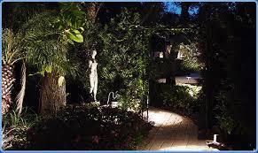 Orlando Landscape Lighting Lightscapes Outdoor Landscape Lighting Orlando Heathrow Landscape