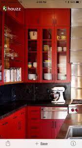 36 best dennis kitchens images on pinterest washington street