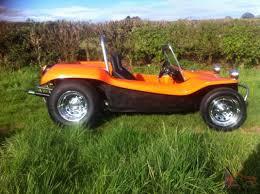 jeep buggy for sale vw jas swb beach buggy gp mk1 meyers manx