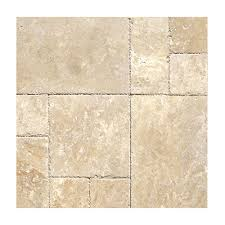 Floor Tile | flooring wall tile kitchen bath tile