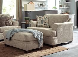 Benchcraft Furniture Benchcraft Barrish Armchair U0026 Reviews Wayfair