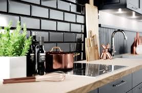 Kitchen Design Bristol