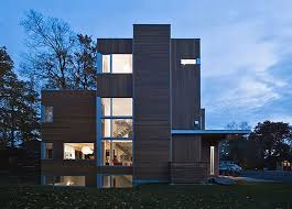 best modern architecture sri lanka 1692 great homes design haammss awesome modern architecture designs home design and best home decorators promo code christmas home