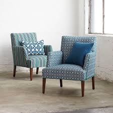 Colourful Upholstery Fabric Warwick Fabrics Rivoli Collection Australian Made Upholstery