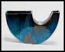 Ikebana Vases Www Artworkbygrace Com