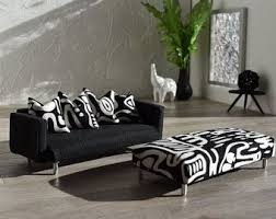 White Contemporary Sofa by Best 25 Contemporary Couches Ideas Only On Pinterest