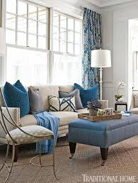 blue color living room designs best 25 blue living rooms ideas on