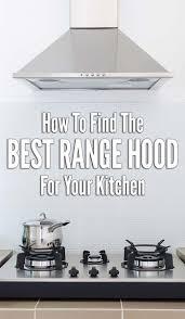 Best Hoods Ventilation Luxury Kitchen Hoods And 2017 Commercial Hood Parts